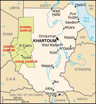 Darfur_map.png