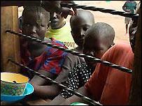 _40829827_children203.jpg