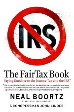 boortz fair tax book2.jpg